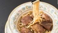 這家台灣牛肉麵世界最貴 CNN都驚了