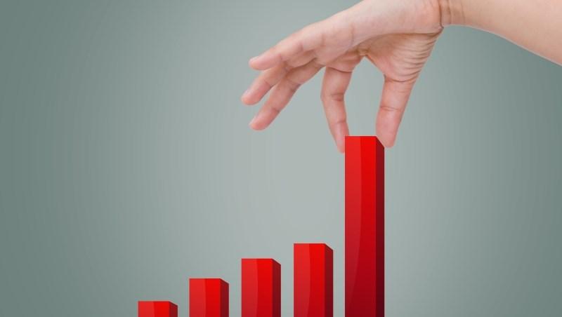 同樣在股市投了3萬...投資裡加10%「小型股」,最後可多賺30萬!