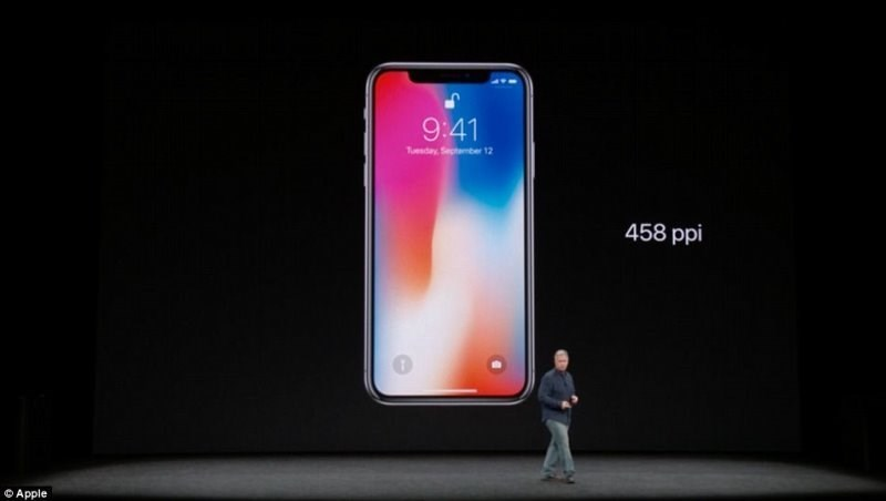 iPhone8災情頻傳!充電後爆炸、可完全徒手「分解」...