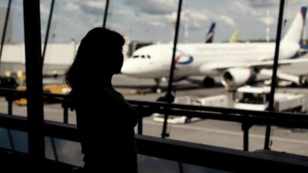 機場 飛機