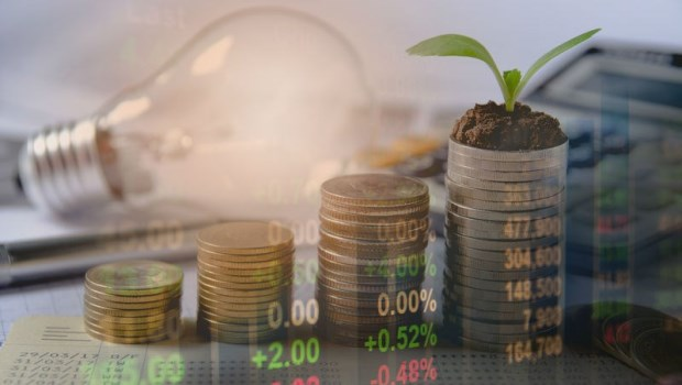 投資6個月,報酬率竟超過200%!沒有漲跌幅限制的「興櫃股」,怎麼投資才會賺?