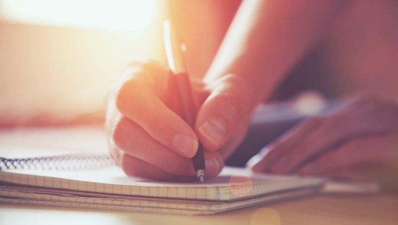 7年滾出千萬身價!一個高中老師這樣熬出頭:勤做「存股筆記」