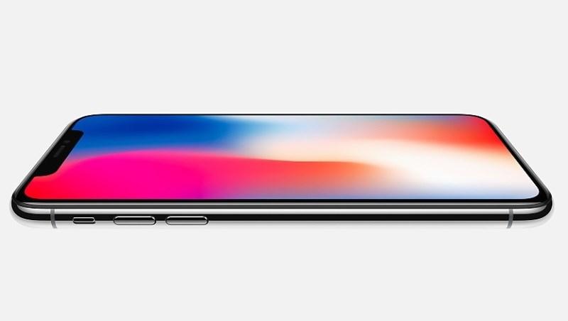 iPhone X炒到25.4萬?兩張LINE對話流出:iX賣翻恐為假的