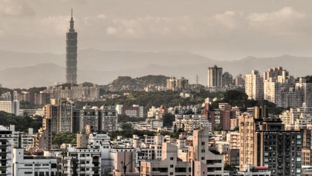 台灣下次房市低點,就在●年後!從台灣房地產史上5次循環,大膽預測