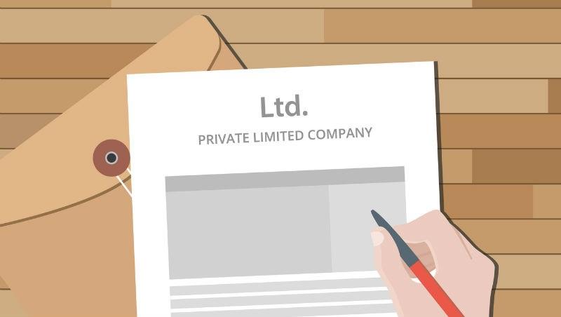 不懂投資,也應該了解一下...「股份有限公司」的起源是?