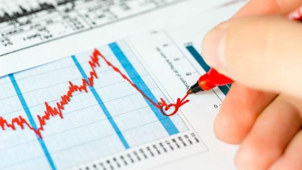 這次不收錢,免費教你!證券分析師5步驟,高點一樣能找到「底部股」