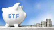 我是新手,完全不懂投資...再寫一遍,一次了解最適合入門者的「ETF」:風險低,又有股息領
