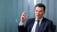 營運穩定、價格低於隱含價值》地產基金重新受青睞,優選香港、新加坡