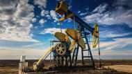 油市曙光!投資人要求獲利、頁岩油瘋狂增產年代告終?