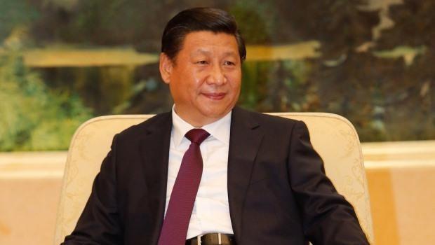 面見郭董、庫克、祖克柏等人...習近平喊話:中國不搞霸王條款、買賣不成仁義在!