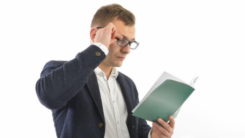 想要學投資?這3本書,綠角最推薦!