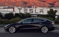 電動車持有成本何時低於汽油車?歐洲最快再等5-6年