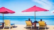 一個峇里島不夠!印尼要打造10座「新峇里島」賺觀光財