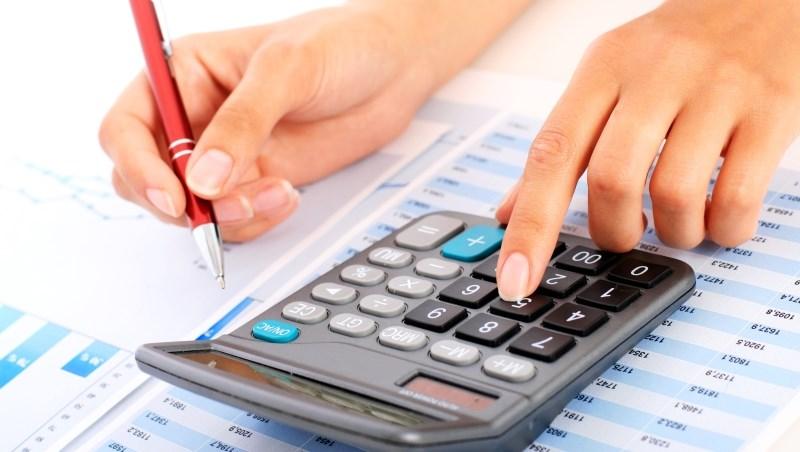 投資 理財 計算