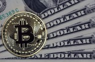 開放散戶即時交易!比特幣逼近6千美元、市值撂倒高盛