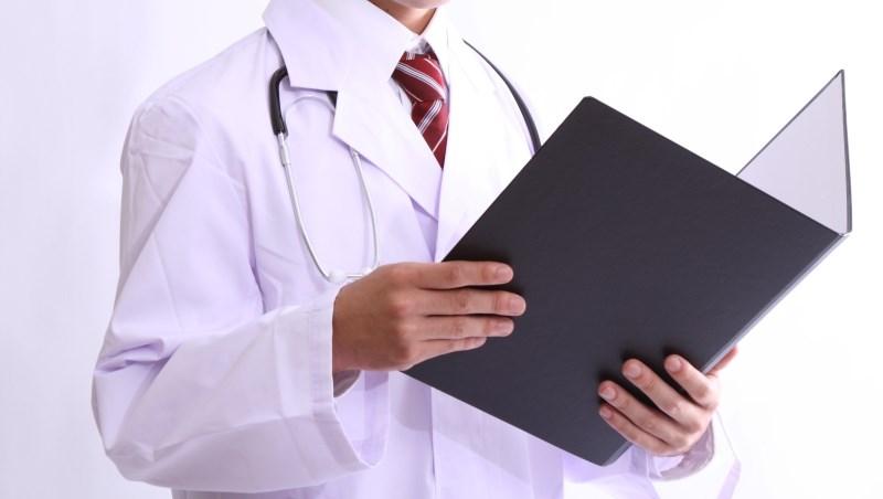 醫生 醫師