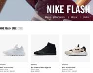 真的麻煩大了?Nike破天荒六折促銷搶救美國營收