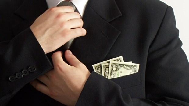 富翁 富豪 有錢人