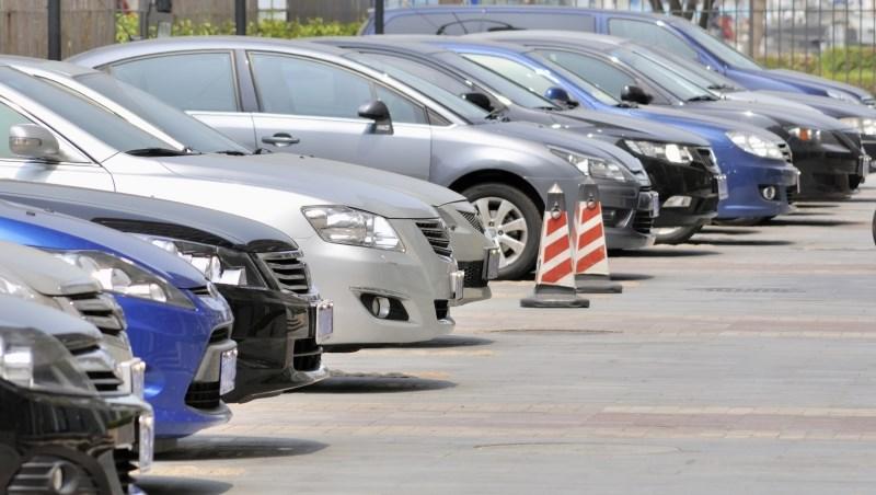 最高4小時免費!一次整理,刷卡享「免費停車」優惠,不再頻頻繞路苦求停車位