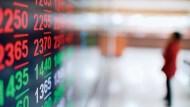 高股息=高報酬?0056的兩大缺點:可能不發股利、報酬率被交易成本吃光...