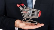 雙11購物節來了!最多人「被坑」的5大陷阱:別看到「商品一律2折」就下單