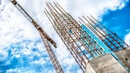 賞屋時,如果建商或房仲不准你做這3件事...律師:你可能買到「工業宅」了!