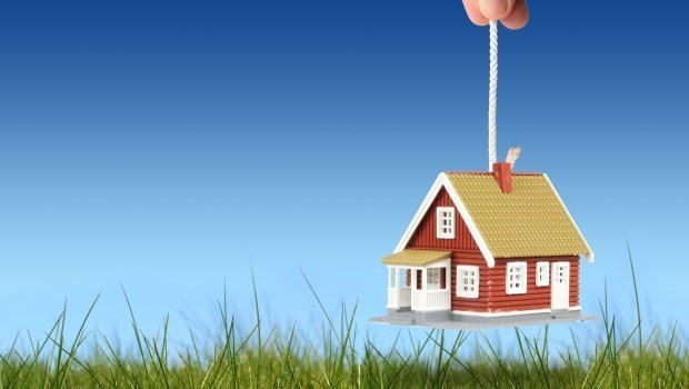 原來,建商賣房子真的可以「廣告不實」?!律師揭驚人真相