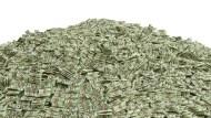 趙藤雄5.5億交保創紀錄!其實不只他...看完你就會懂:為何豪門交保都要用「現金」
