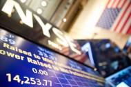 股債商品一個世紀以來最貴!高盛:審判日遲早到來