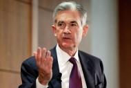 《美債》包威爾獲提名Fed主席、稅改未讓赤字爆表 殖利率挫