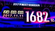 阿里的壯志》馬雲:要用20年的時間打造全球第5大經濟體