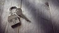 7年滾出千萬身價!一個過來人的勸告:年輕人別急著買房!當包租公比「存股」複雜多了