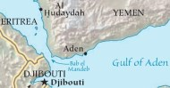 原油運輸咽喉戰況吃緊!葉門叛軍嗆聲攻擊沙烏地油輪