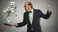 把3萬美金變300億美金》「中東股神」沙烏地王子選股哲學:買菜販都聽過的龍頭股