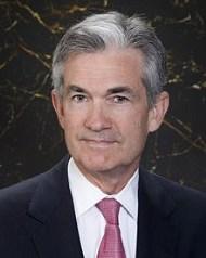 美元軟、金價嗨!白宮傳週四提名鴿派包威爾接Fed主席
