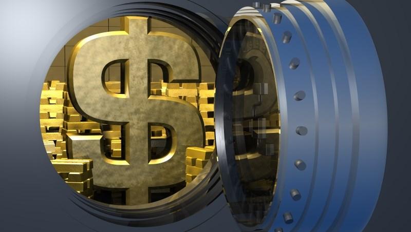 台版肥咖條款,會炒高房價?有錢人海外金融帳戶將被看光光,恐將資金轉向不動產