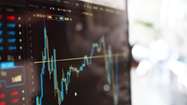 「MSCI要調整了」一次看懂這四個英文字,為什麼它能決定你手中股票漲跌