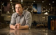 神救援!南澳跳電 Tesla鋰電池廠瞬間輸送100MW電力