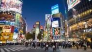日本少子化煞不住、出生數續創新低;自然減少數破紀錄