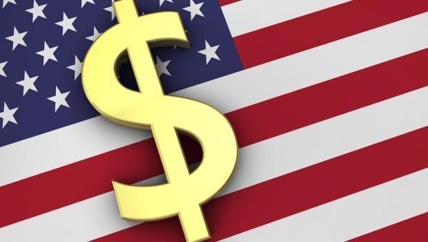 為什麼你不該投資S&P 500 ETF?綠角告訴你原因!