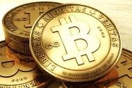 比特幣用途如百元美鈔、明年至少四度慘崩40%?