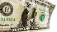國際爆發美元荒!若稅改過關、融資成本恐續飆