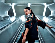 愛迪達崛起!狂搶Nike市佔、運動服飾股最佳選擇?