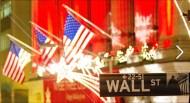 殖利率飆、明年美股爆小恐慌?專家:能源股能保平安