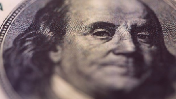 美金 美元
