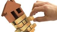台灣房價「倒掛」,新屋比舊屋便宜!專家2理由戳破:這說法專騙「外地人」