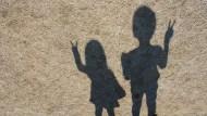 5歲兒腎臟衰竭末期,身上卻沒任何保險...心碎媽辭職照料才醒悟:最該為孩子買的,是這3樣保險