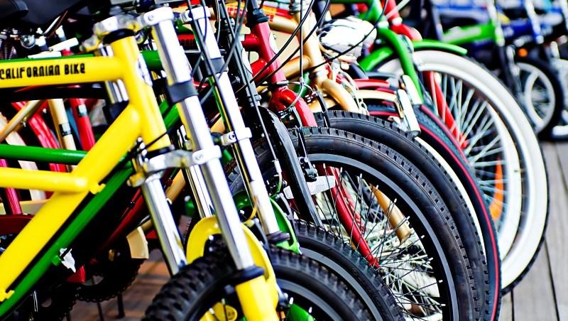 單車 腳踏車 自行車