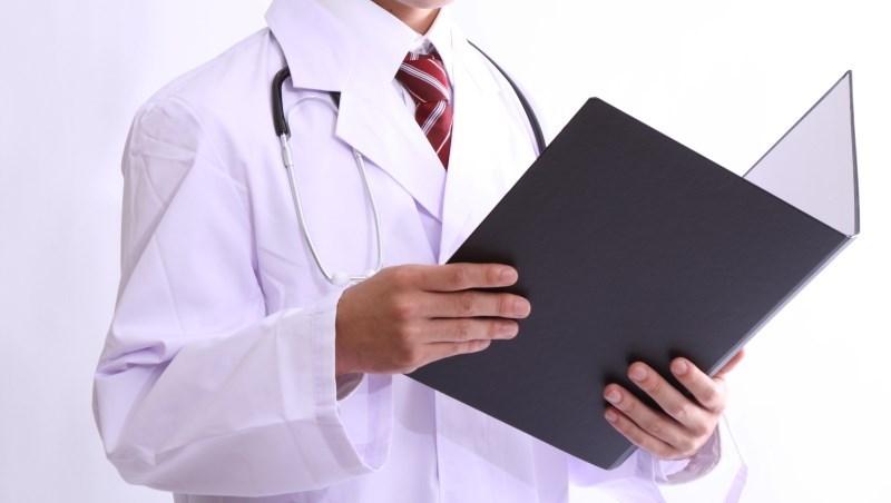 健檢被醫生建議到XX科做檢查...寫要保書時該不該告知?得看3大要件