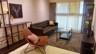 過年除舊布新!專家最推的5大「高CP值」窗簾:一次看懂書房、客廳、臥